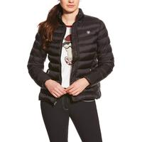 Ariat Women's Ideal Down Easy Go Jacket