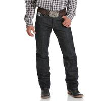 Cinch Men's White Label Relaxed Straight Leg Jeans