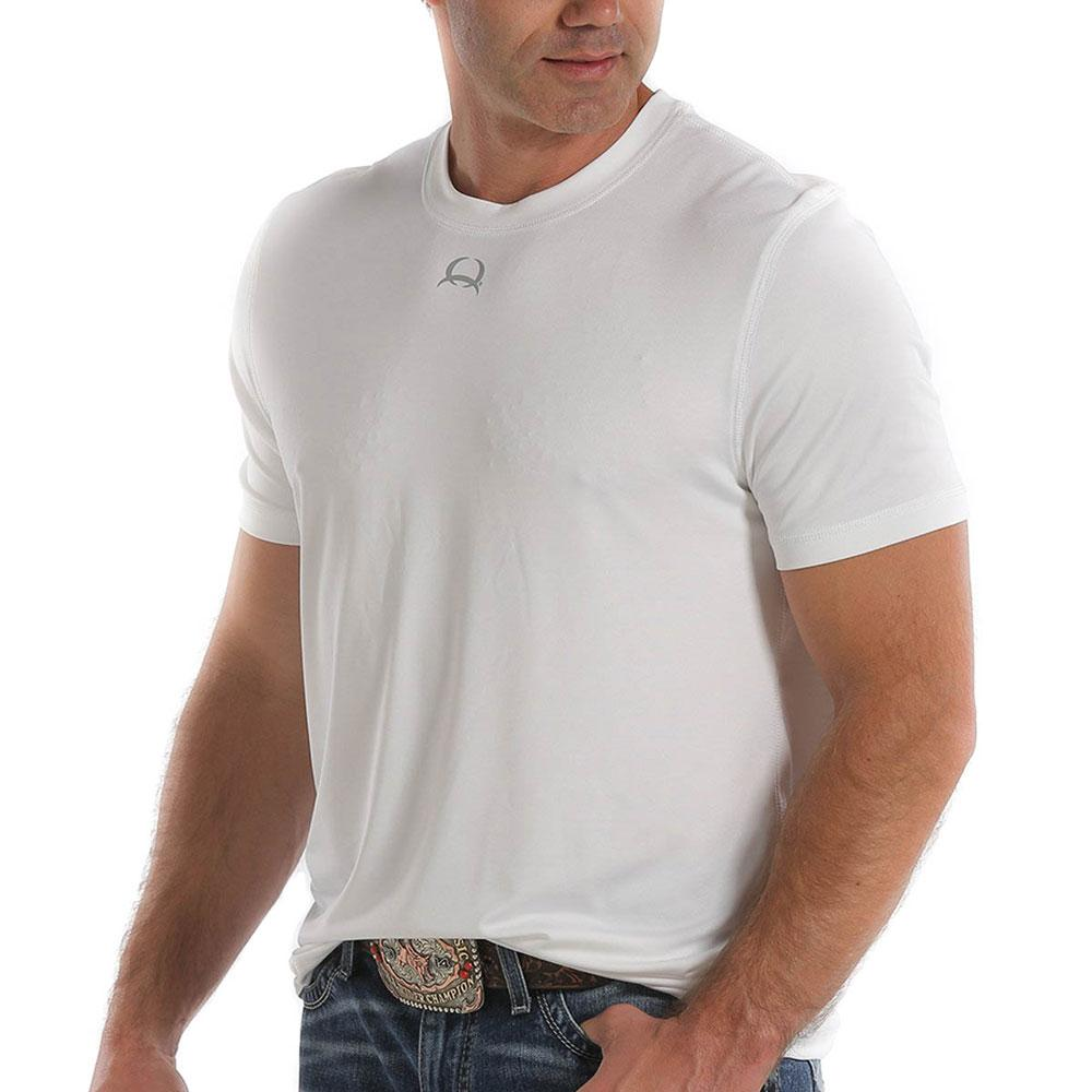 aac4b637c53 Cinch mens arenaflex athletic shirt item mtk jpg 1000x1000 Arenaflex cinch  athletic logo