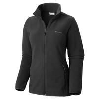 Columbia Women's Fuller Ridge Fleece