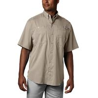 Columbia Men's Tamiami II  Performance Shirt