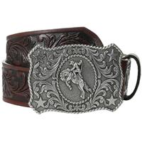 Justin Youth Lil Rider Rodeo Belt