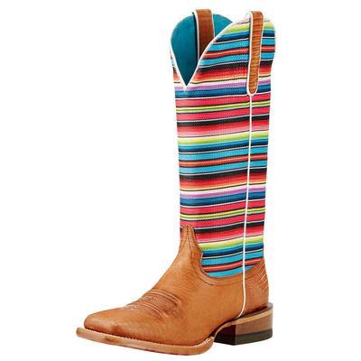 Ariat Women's Gringa Western Boots
