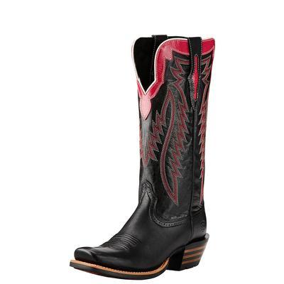 Ariat Women's Futurity Boots