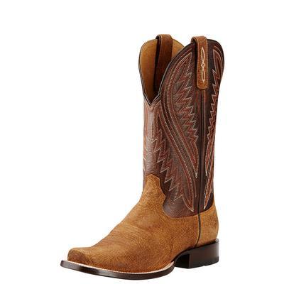 Ariat Men's Hoolihan Boots