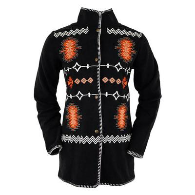 Outback Trading Co. Women's Santa Fe Jacket