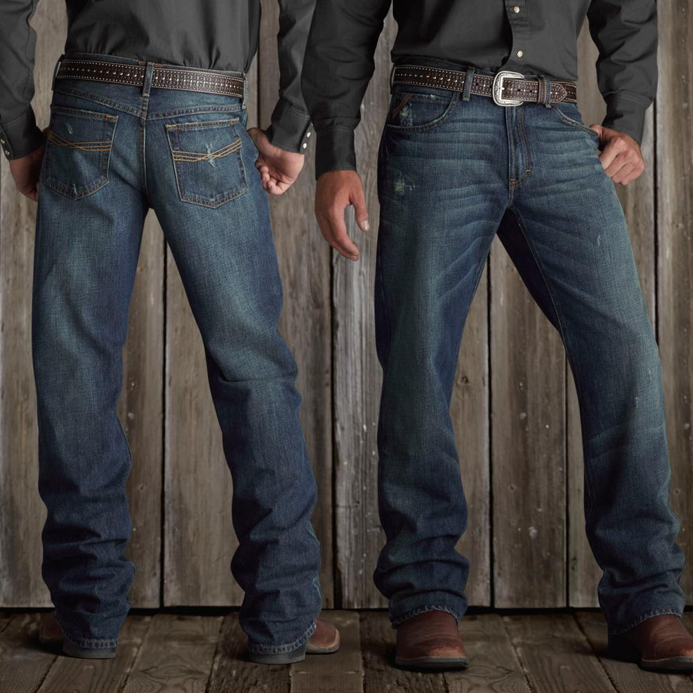 Apparel Amp Accessories Gt Clothing Gt Pants Gt Jeans D Amp D