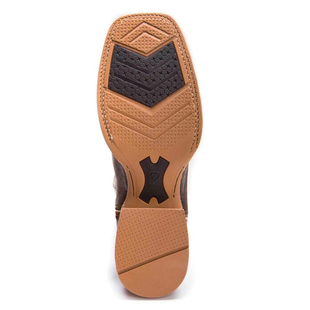 d117e99ecc9 Ariat Men's Cowhand VentTEK Boots