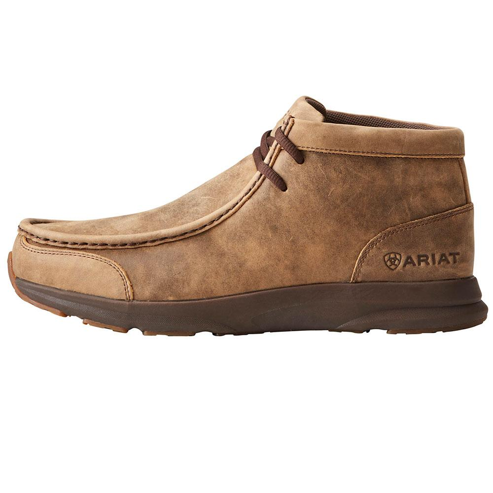 Ideal Shoes Brand