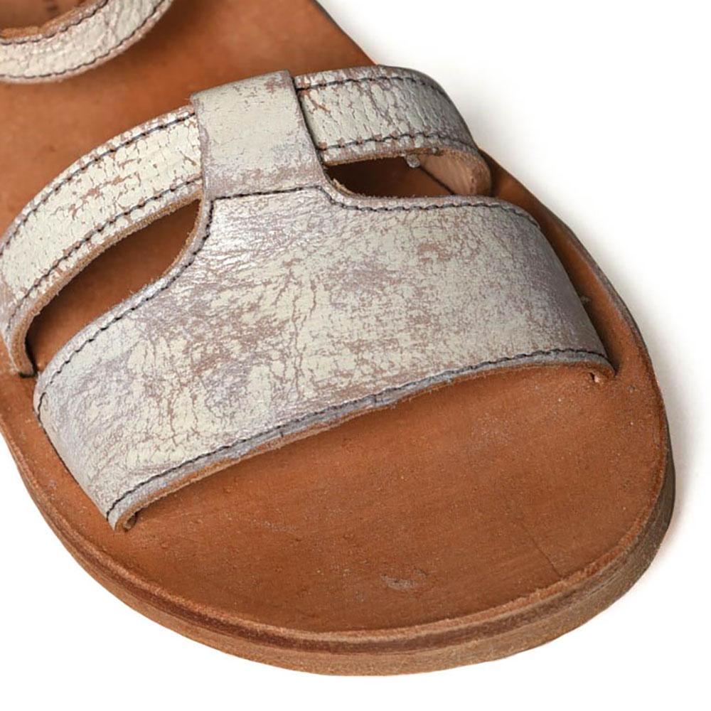 bedstu women's nectar adela sandals