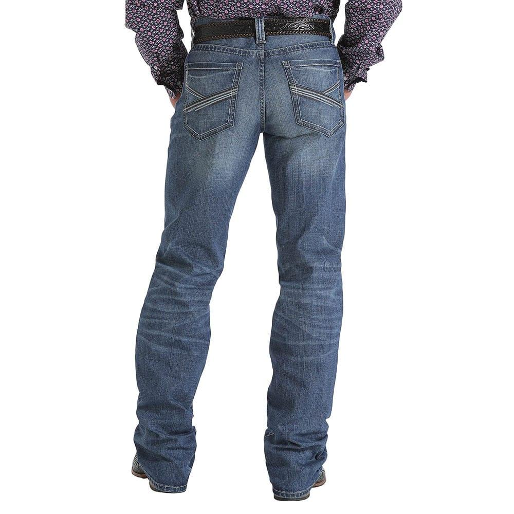 Looking for Cinch Jeans? Shop pdfdocnetwork.ga for great prices and high quality products from all the brands you know and love. Check out more here!