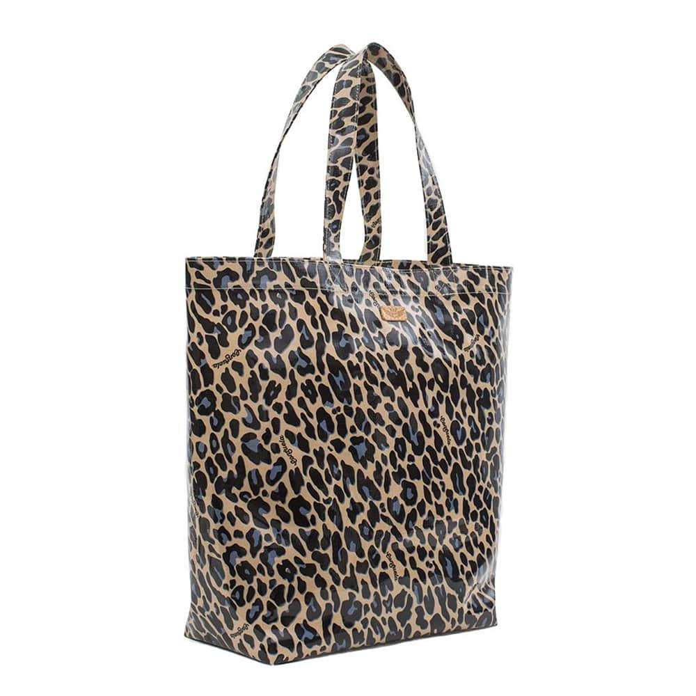 8363375174 ... Blue Jag Grocery Tote Bag 149131 · Consuela Women s Purse ...
