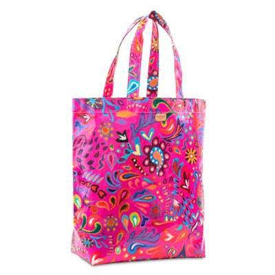 Consuela Bag S