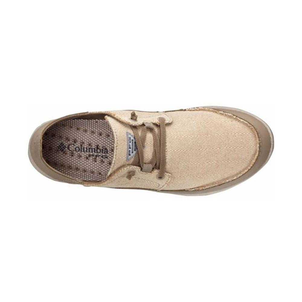 Men S Bahama Vent Loco Relaxed Pfg Shoe