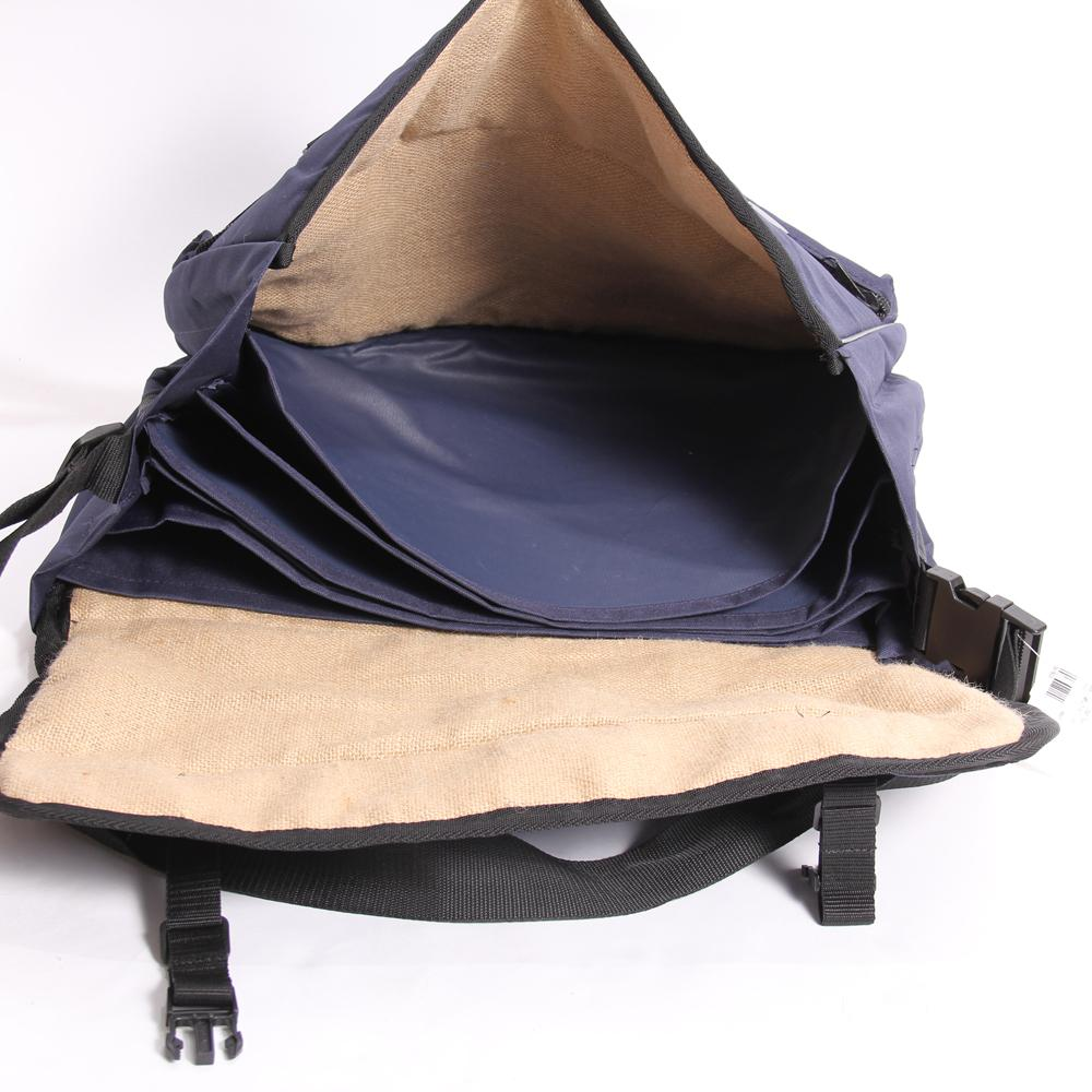 Fastback Ropes Bag Fast Back Deluxe Rope Bag Item Fbrb