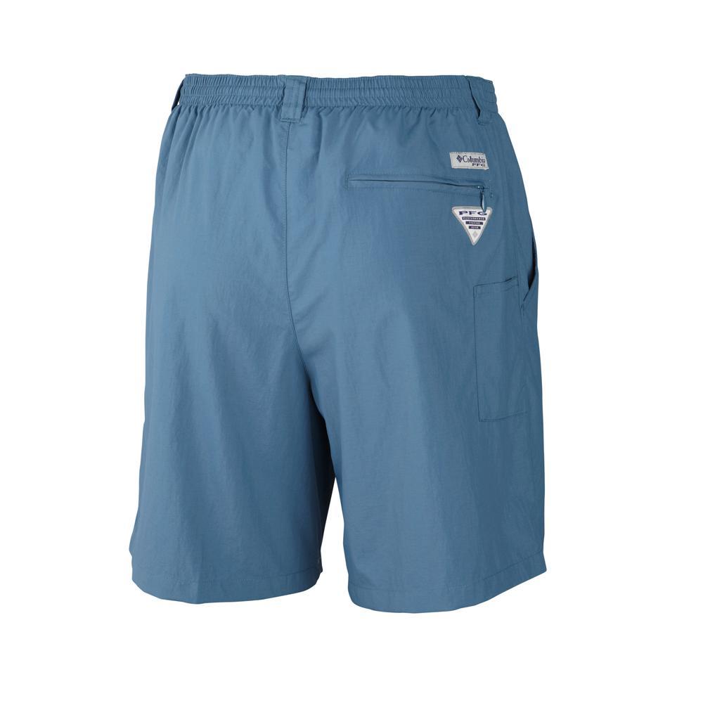 Columbia PFG Backcast III Mens Trunk Shorts