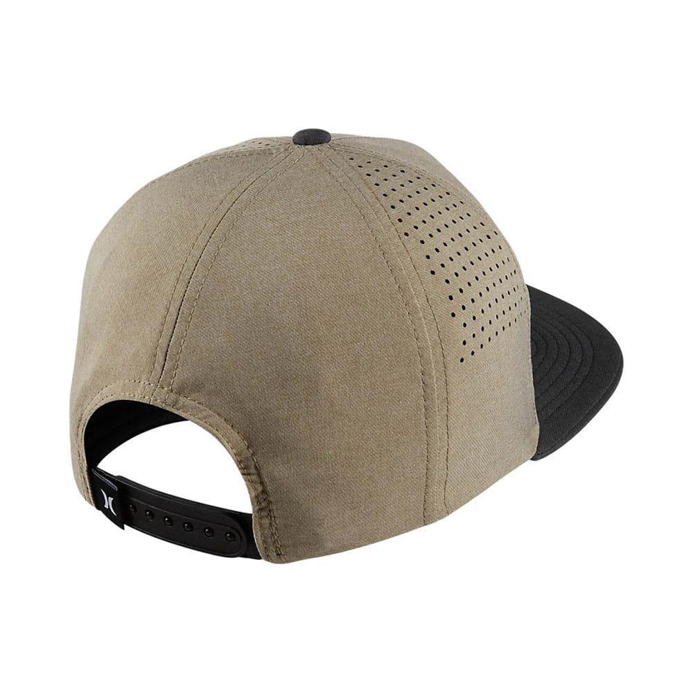 brand new cbbb8 2338b ... Hooey Men s Hat Hurley ...