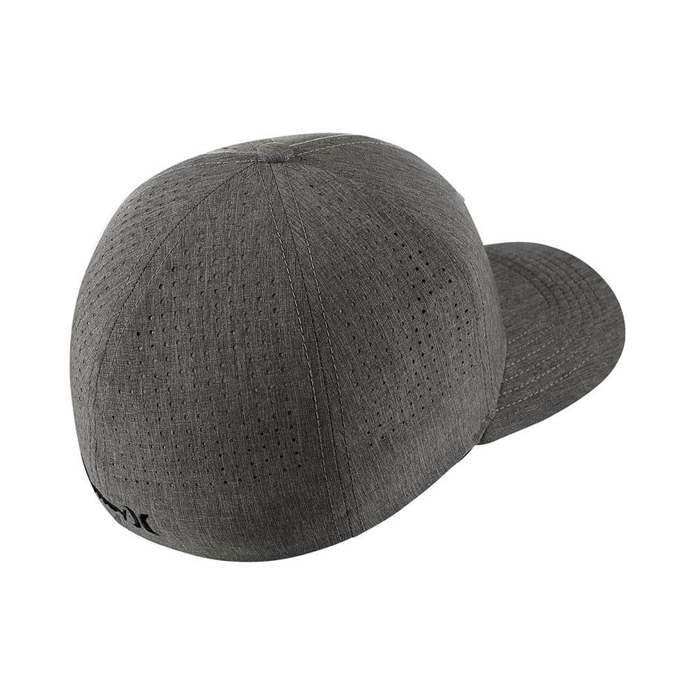 c537be0e929 ... usa hurley mens hat hurley mens phantom ec3b0 da528
