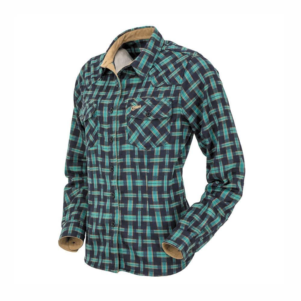 a2e68ec7 Outback Trading Co. Women's Tory Shirt