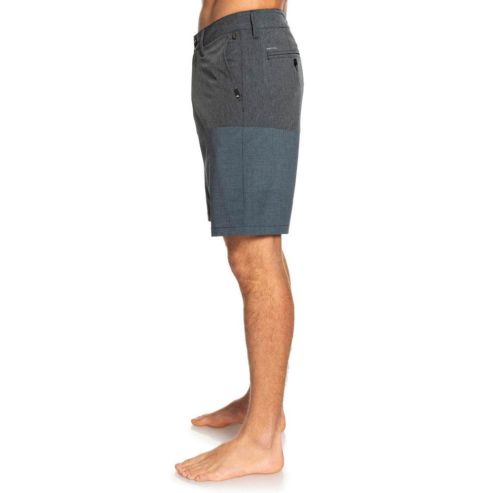 a8cd9df22ff8a Quiksilver Men's Short Quiksilver Men's Short Quiksilver Men's Union  Division 20. quiksilver men's union division 20