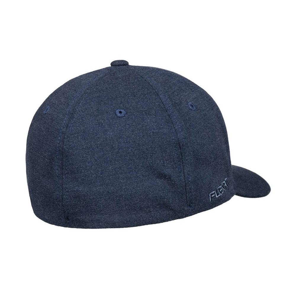 54d40d591aa Quiksilver Men s Final 2 Flexfit Cap Item   AQYHA03435