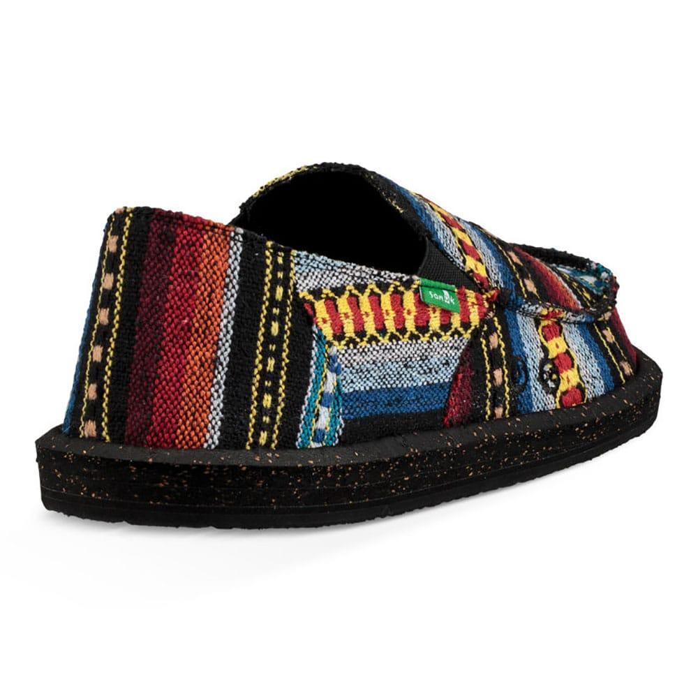 87efe11082 Sanuk Men s Shoe Sanuk Men s Shoe Sanuk Men s Shoe Sanuk Men s Shoe Sanuk  Men s Shoe Sanuk Men s Red Blanket Vagabond Funk Shoes