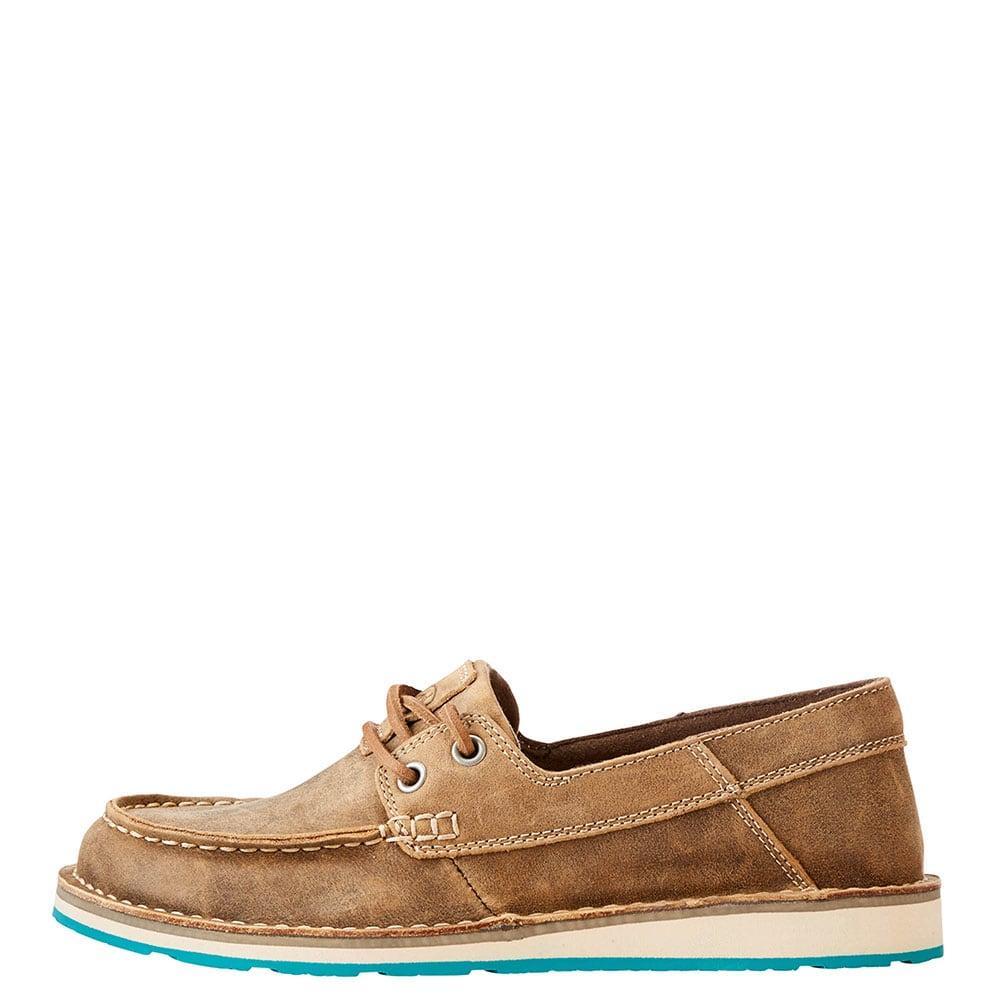 Ariat Women s Shoes Ariat Women s Shoes ... 6b91570a3b