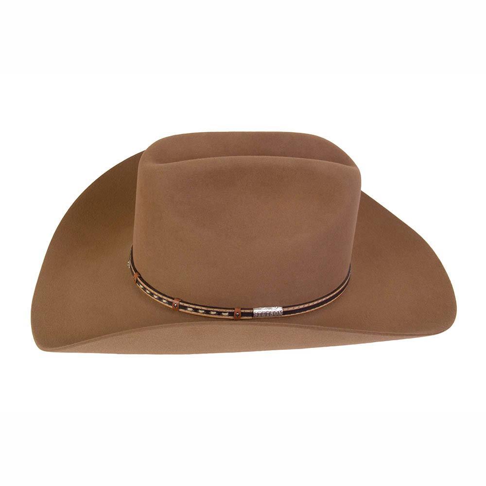 5bd6e1ca Stetson Felt Hat Stetson Felt Hat Stetson's ...