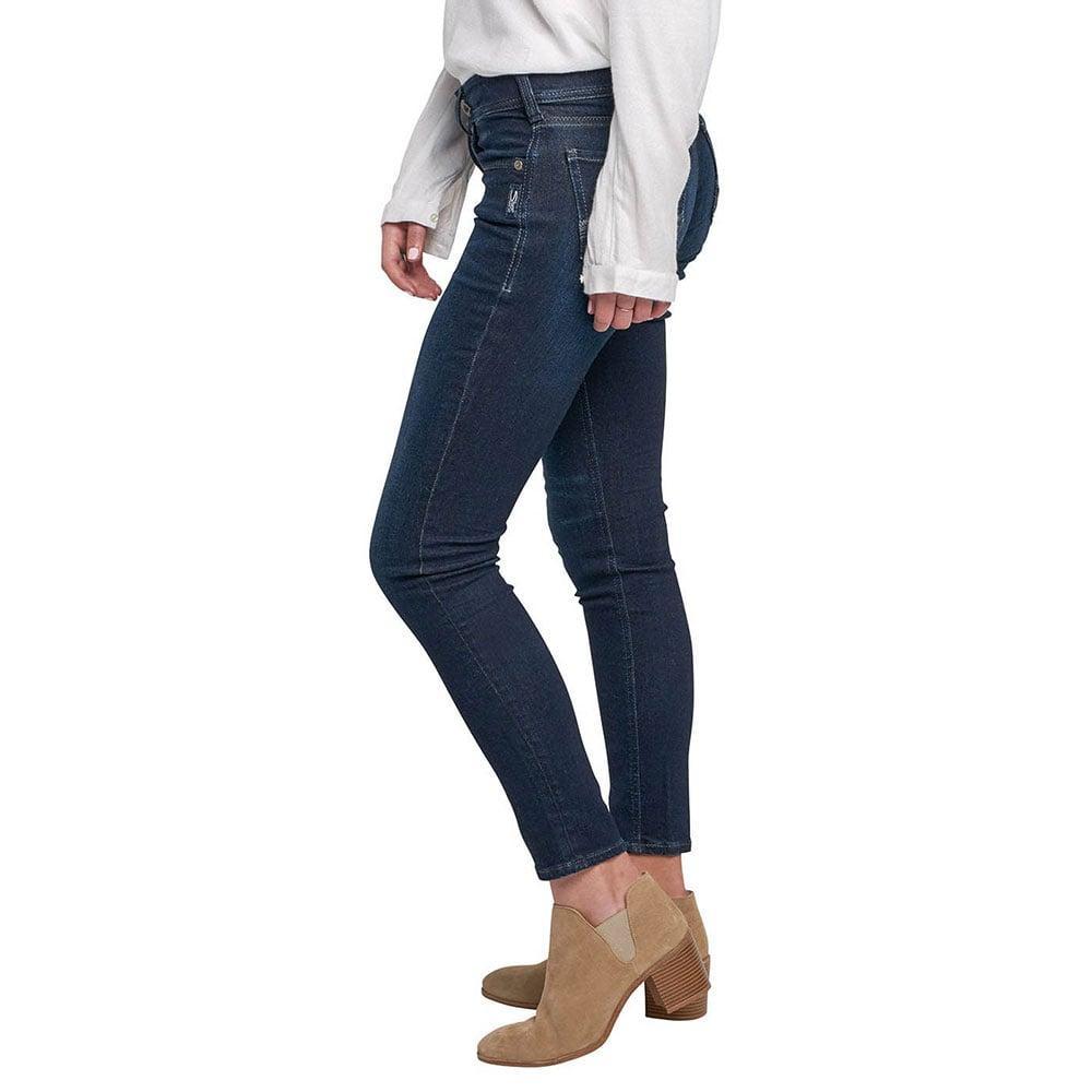 13726c49739 Silver Jeans Women s Jean Silver Jeans Women s Jean Silver Jeans Women s  Suki Mid- Rise Super Skinny Jean
