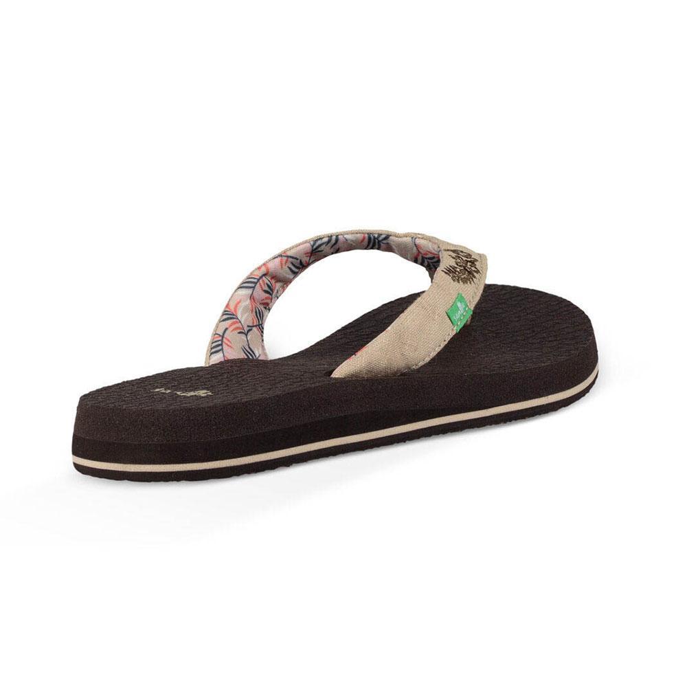 7026aa6c69f0 Sanuk Women's Paradise 2 Sandal NPPL Sanuk Women's Sandals Sanuk Women's  Sandals Sanuk Women's Sandals ...