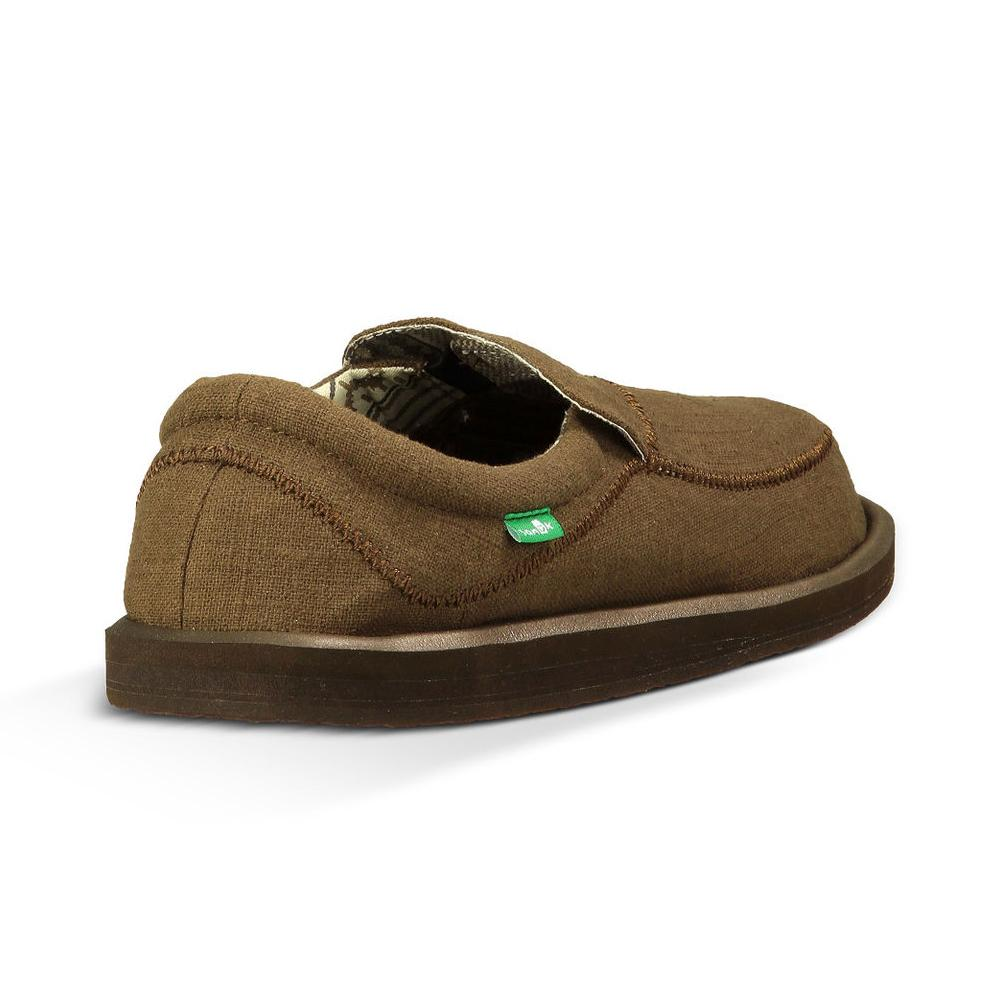 chiba men Men's sanuk chiba with free shipping & exchanges the chiba features a frayed edge, a soft canvas lining, and a high rebound.