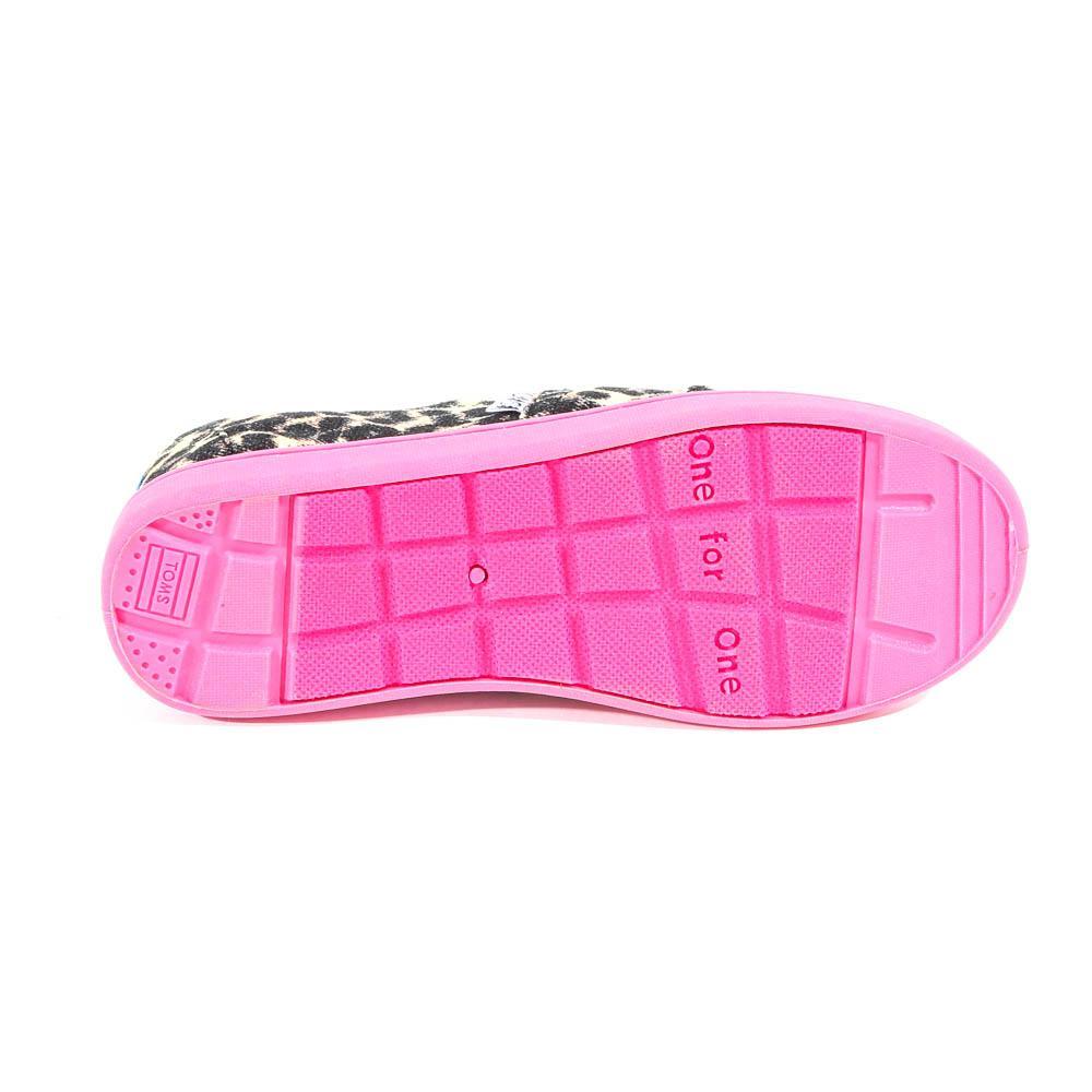 toms toddler pink zebra slip - Best 28 images - toms ...