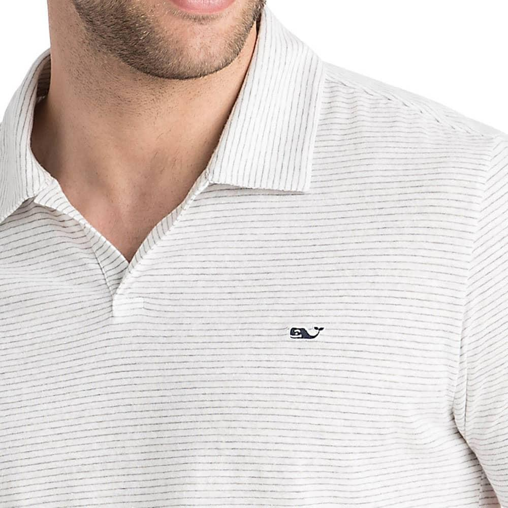 5365c9e8 Vineyard Vines Men's Shirt Vineyard Vines Men's Shirt ...
