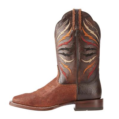 Ariat Switchblade Boot