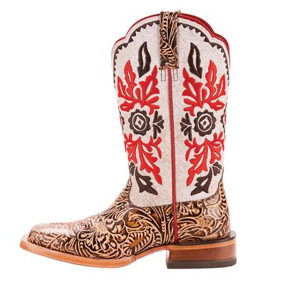 Ariat Magnolia Boot