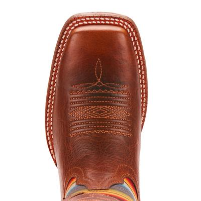 Ariat Circuit Feather Boot
