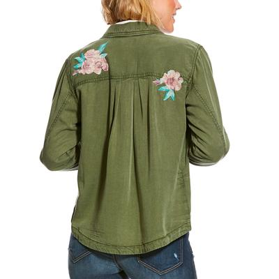 Ariat Incognito Jacket