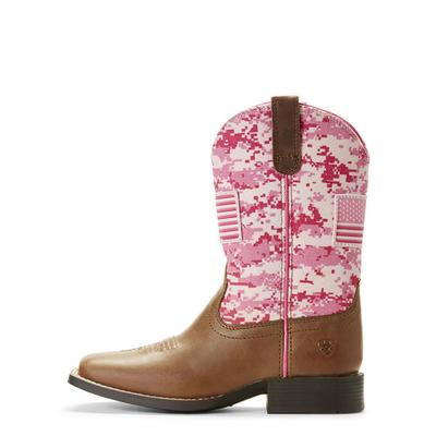Ariat Youth Boot