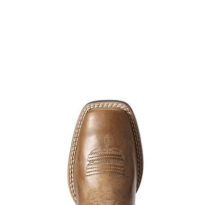 Ariat Boy's Boot