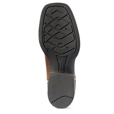 Ariat Boy's Boot