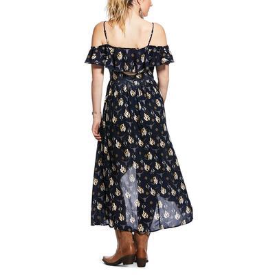 Ariat Women's Dress