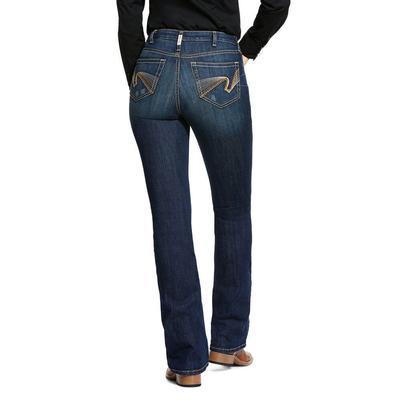 Ariat Women's Jeans