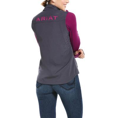 Ariat Women's Vest