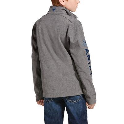 Ariat jacket