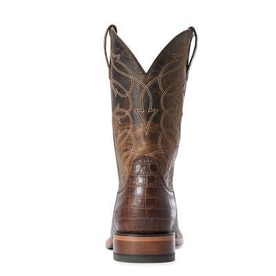 Ariat Boot
