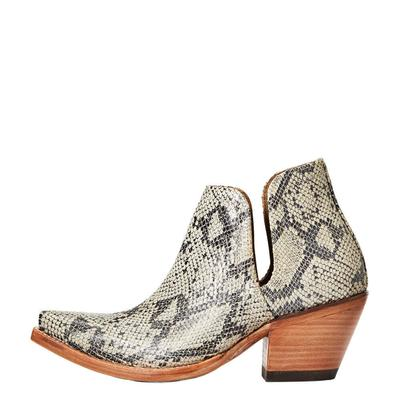 Women's ankle boots