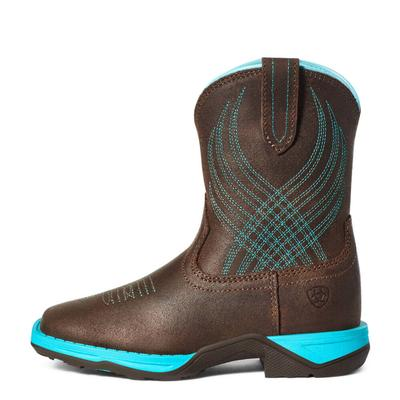 Youth Boots