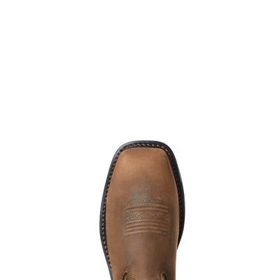 Men's Work Boot