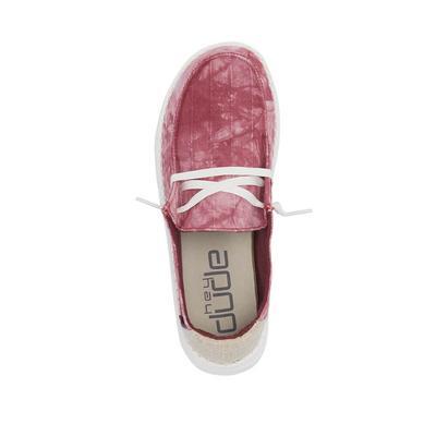 Hey Dude Women's Shoe
