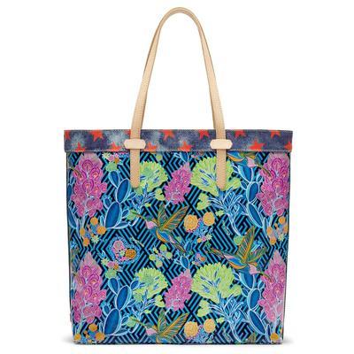 Consuela Handbag